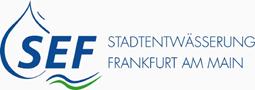 Stadtentwässerung Frankfurt am Main - Link zur Startseite